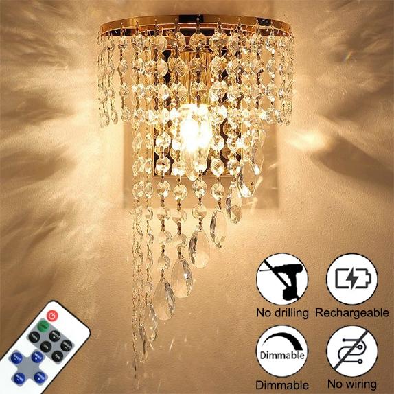 Led Battery Lamp Nunu Online